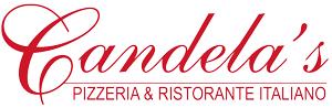 Candela's Pizzeria & Ristorante Italiano